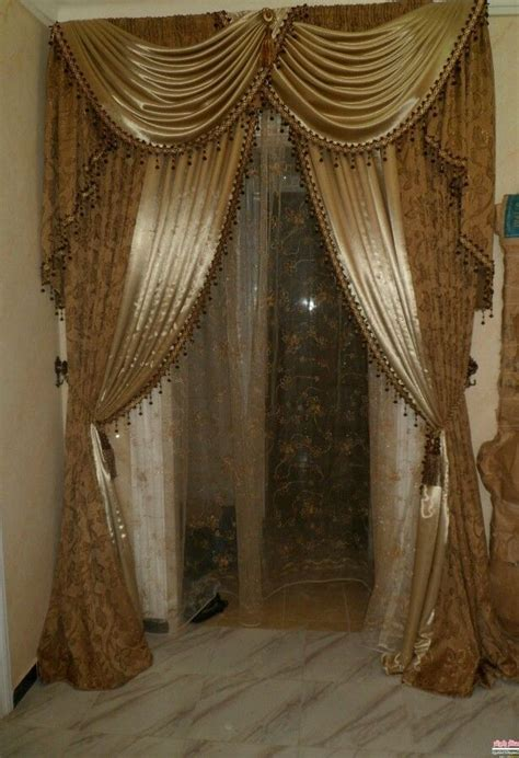 egyptian curtains two curtain window door panel valances grommet or scarfe
