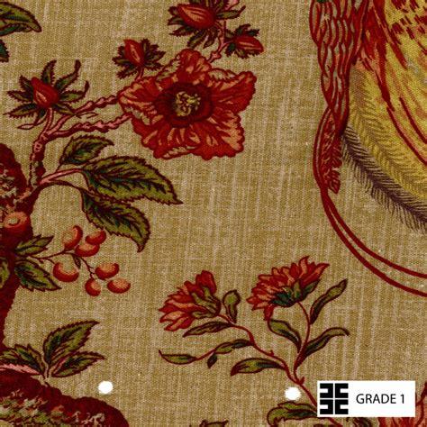 upholstery fabric orange county fabrics mediterranean upholstery fabric orange