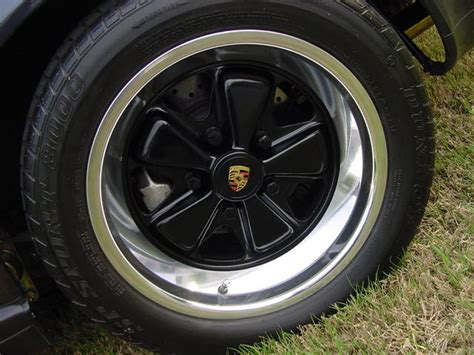 wheels powder or paint pelican parts technical bbs