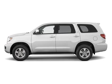 suv toyota sequoia 2016 toyota sequoia reviews and rating motor trend