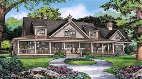 ranch style house plans with wrap around porch ranch style house plans wrap around porch k systems
