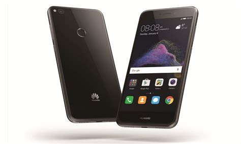 Huawei P8 Lite 2017 Back Kasing Design 032 huawei p8 lite 2017 specifications talkandroid
