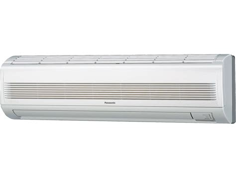 Ac Panasonic Wall Mounted panasonic cs mks12nku muli split wall mounted air conditioner indoor unit