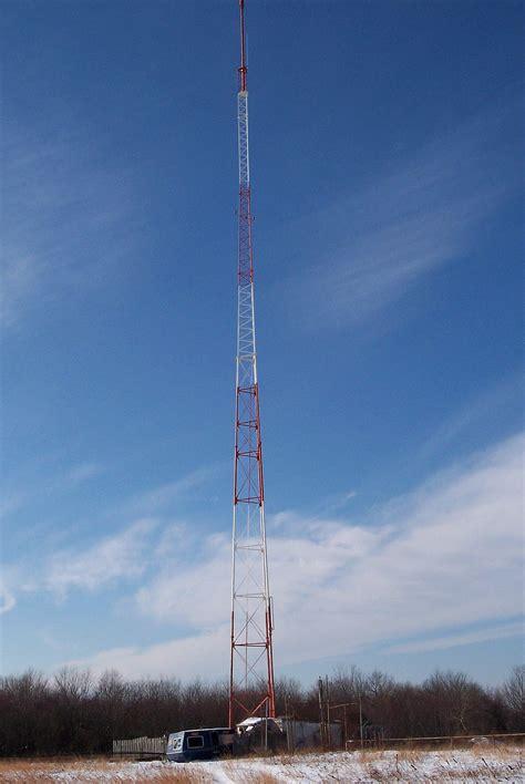 monopole antenna wikipedia
