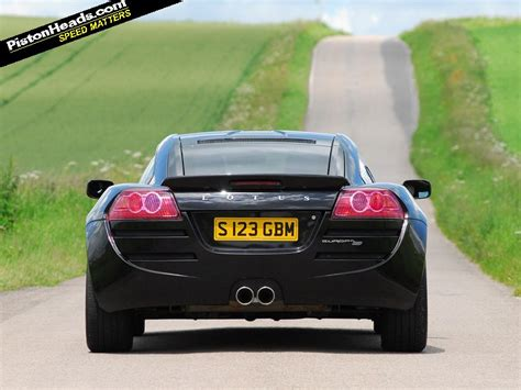 vauxhall vxr220 re blood brothers vauxhall vx220 vs lotus europa s