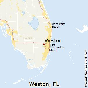 Home Health Compare by Best Places To Live In Weston Florida