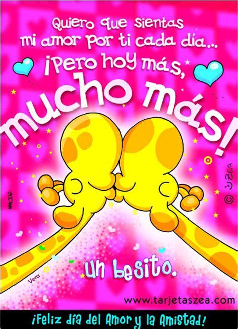imagenes de amor zea gratis tarjetas zea de amor buscar con google tarjeticas