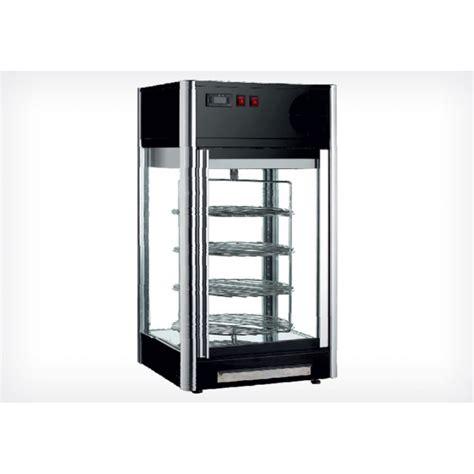 lada scaldavivande vetrina refrigerata rtw 108 beckers