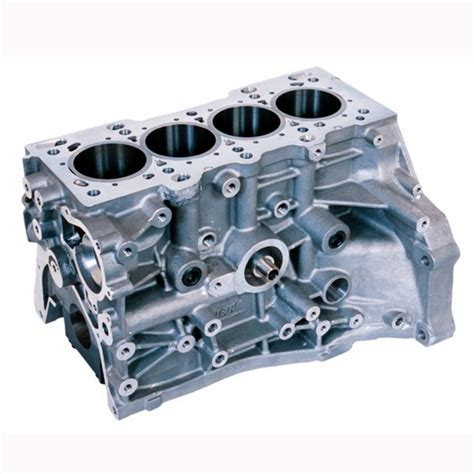 honda performance engines b18c1 engine specs hcdmag