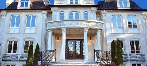 New Home Interior Colors Petra Design For Interior And Exterior Architectural Cast