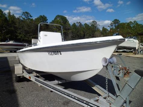century boats florida century boats for sale in jacksonville florida