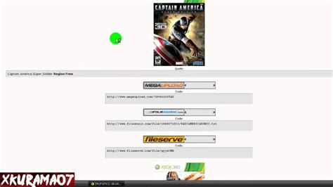 download youtube xbox 360 best website to download xbox 360 games iso youtube