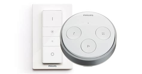 homekit compatible light switch philips adds homekit support to suite of hue smart light
