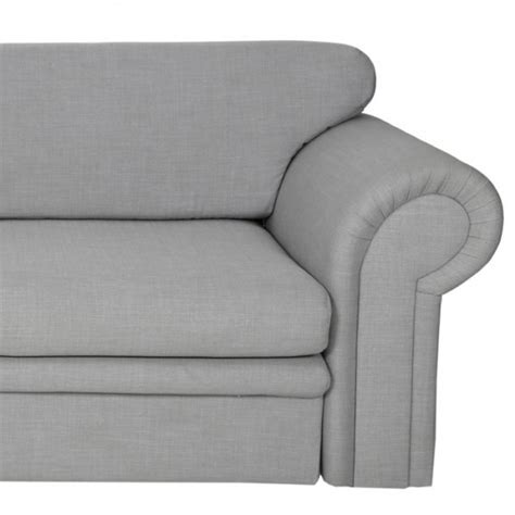 sleeper couches south africa vintage sleeper couch available at the bedroom shop online