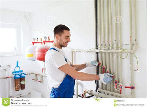 arbeit zuhause aus am pc adresserfassung am pc arbeit zuhause aus f 252 r