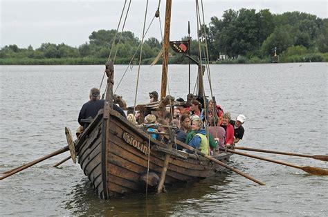 viking boats poland 17 best images about langskip on pinterest viking