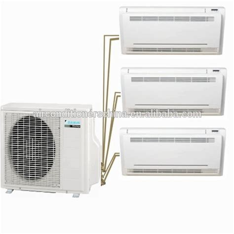 Ac Lg Multi Split daikin multi split console air con buy multi split