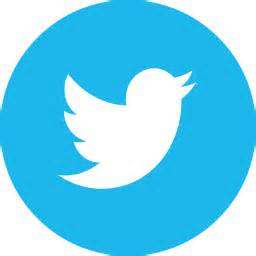 twitter circle icon transparent circle twitter icon icon search engine