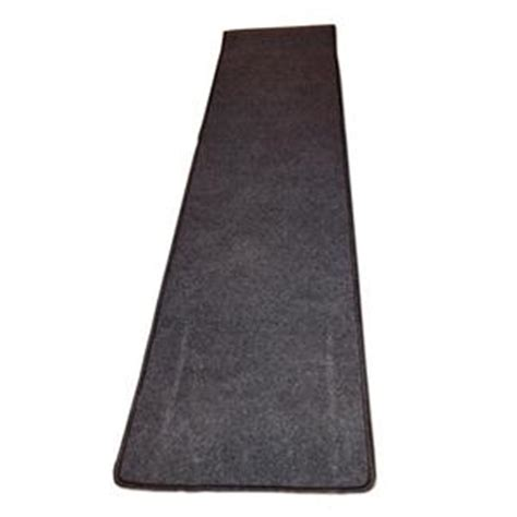 tappeti per corridoio tappeto in moquette per corridoio 2 50 mt marrone tpl250m