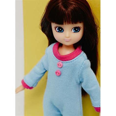 lottie doll pyjamas sweet dreams set lottie dolls uk store