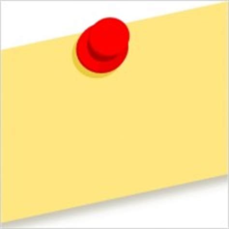 Thumb Tack Free Vector For Free Download About 5 Free Vector In Ai Eps Cdr Svg Format Thumbtack Template