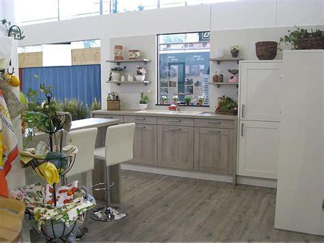 land küche dekorieren ideen k 252 che moderne k 252 che gem 252 tlich moderne k 252 che gem 252 tlich