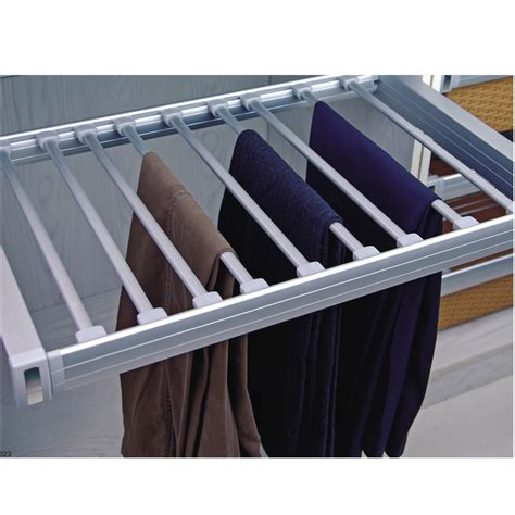 pull out rack simply wardrobes