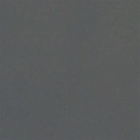 mro industrial enamel spray paint ansi 49 gray seymour 620 1417