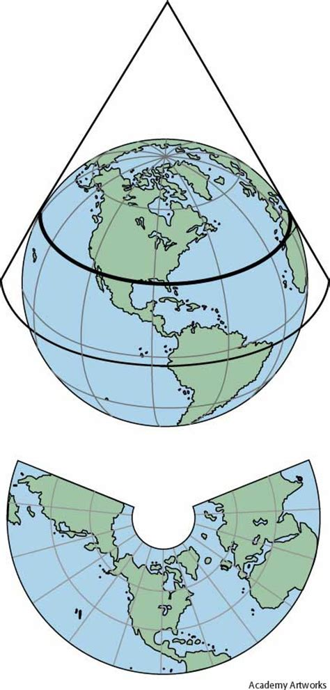 map projection definition conic projection dictionary definition conic projection defined