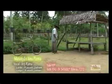 Softlens Zuhra By Juragan Cinta lagu aceh alga aneuk hartawan doovi