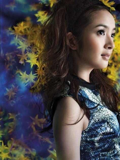 mika ninagawa film 65 best images about photography 蜷川 実花mika ninagawa on