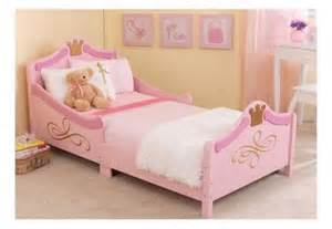 Twin Toddler Bed Twin Toddler Bed By Kidkraft Pink Bedroom Furniture For