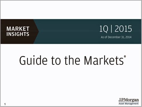 jp asset management singapore jp s ultimate guide to the markets and the economy