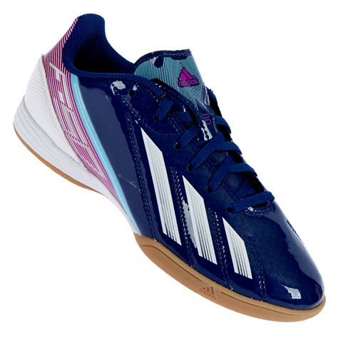 soccer tennis shoes adidas soccer tennis shoes f10 in j indoor g65335 children