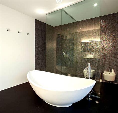heated bathtubs bathtubs idea glamorous heated soaking tub kohler heated