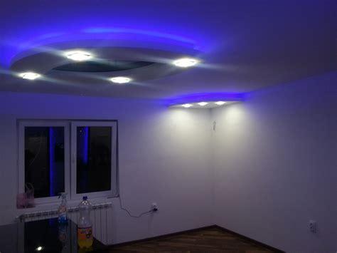 led diode za plafon brzo montazni dekorativni plafon sa rasvetom kupindo 17488069