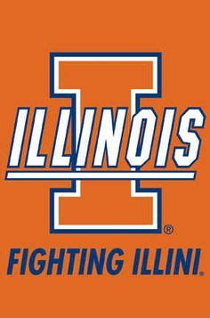 University Of Illinois Bookstore Gift Card - 1000 images about university of illinois on pinterest illinois money jars and