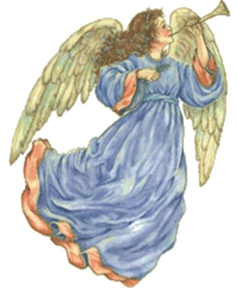 victorian angel clipart vintage images  angels