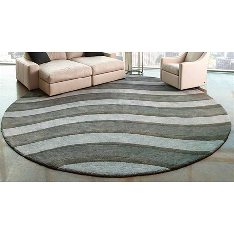 creative accents rugs creative accents pattern kona rug doma home furnishings