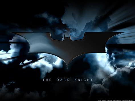 wallpaper the dark knight batman the dark knight wallpapers