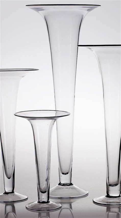 Vase Rentals For Weddings by Centerpiece Rentals For Your Reception