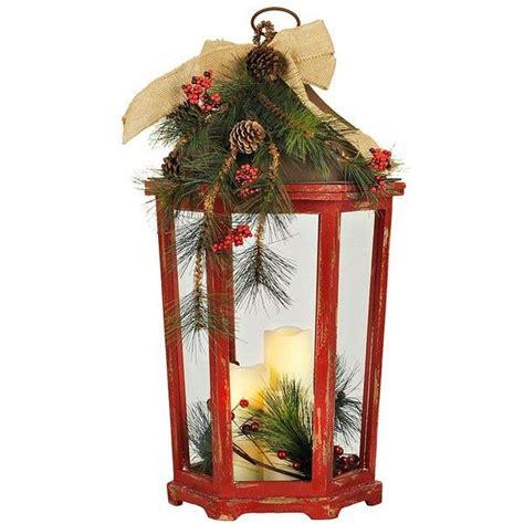 600 best christmas lantern s images on pinterest