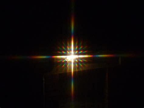 diffraction pattern en francais file figure de diffraction par rideau jpg wikimedia commons