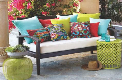 laguna occasional bench outdoor furniture or patio