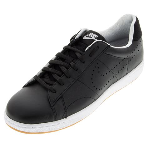 black nike tennis shoes womens shoes for yourstyles