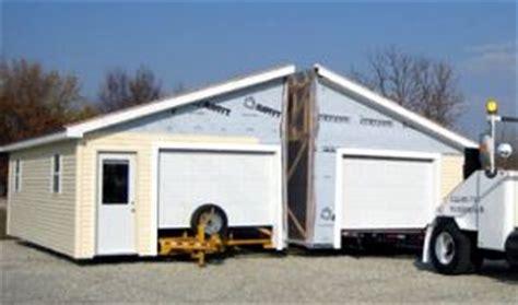 Ready Made Carports Lumber Pole Barn Plans Plan Shed
