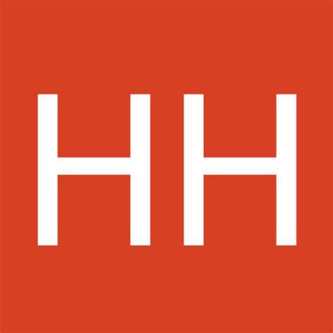 h h builders hh architects architecture interiors design firm