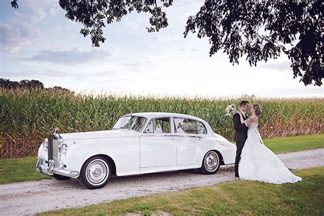 Wedding Car Cost by Wedding Costs Where Does All The Money Go Bridalguide