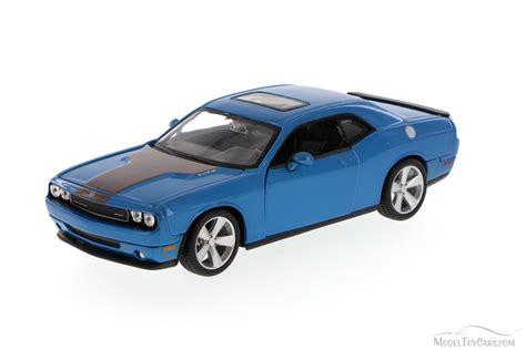 car toy blue dodge challenger police car 2017 2018 best cars reviews
