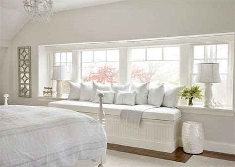 benjamin moore colors for bedroom bedroom paint color ideas benjamin moore home attractive